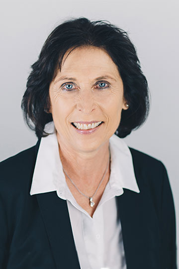 Brigitte Ardelean