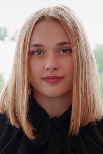 Karina Stach